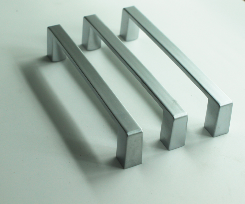 decorative handles of drawer