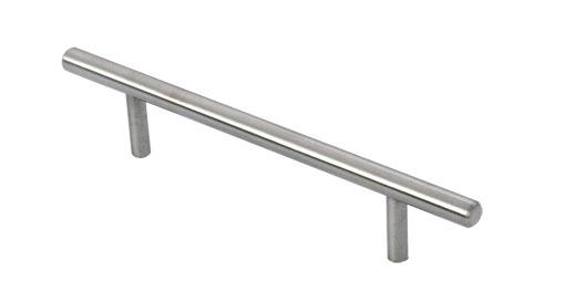 kitchen drawer handles stainless steel 304#