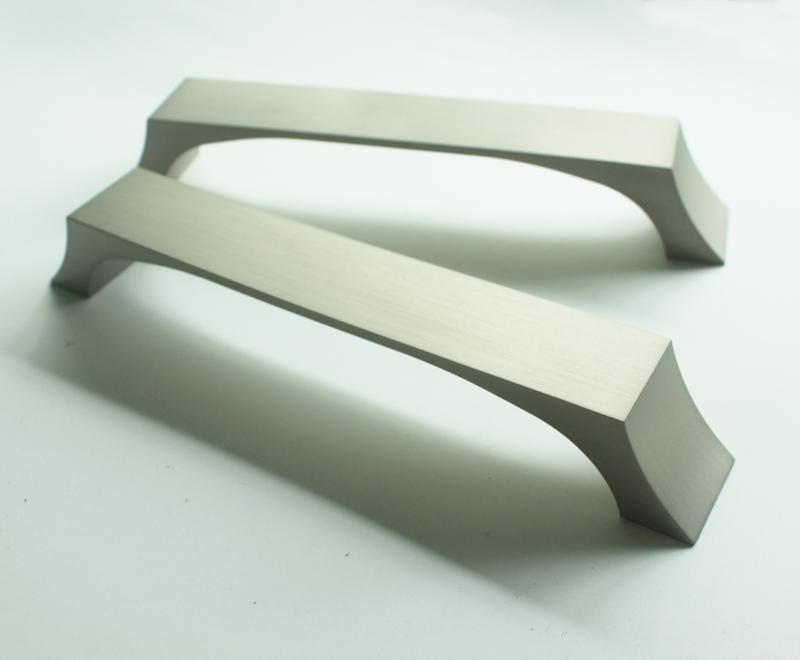 designer drawer handles zamak