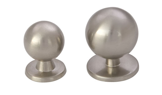 custom kitchen door knobs