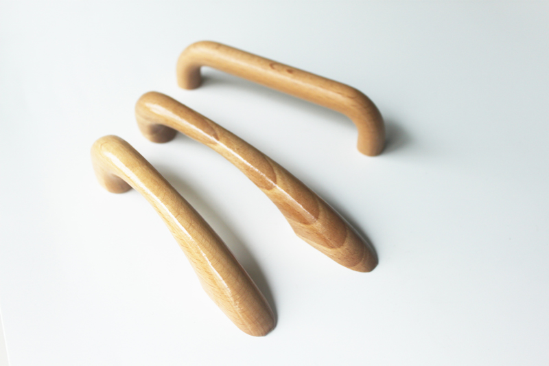 Exceptionnel Furniture Cabinet Wooden Handles