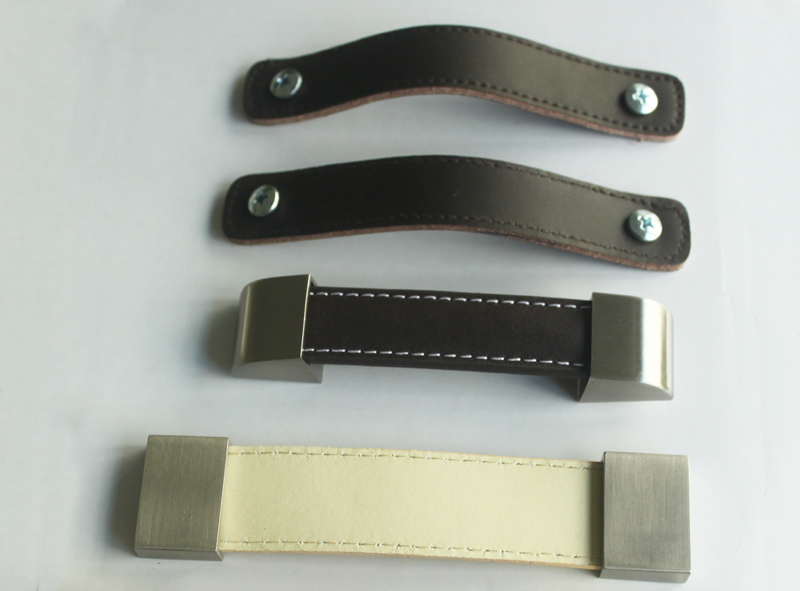 leather furniture handles from china