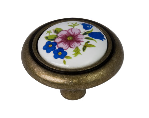porcelain ceramic door knobs