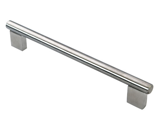 high quality stainless steel cupboard handle
