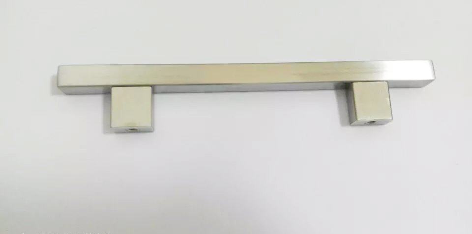 stainless steel cabinet drawer handles