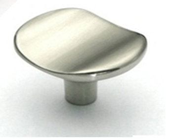 New design furniture wardrobe knobs and handles