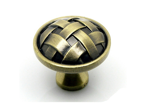 rond furniture knob