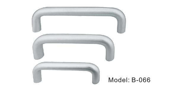 Aluminum Window Handle Manufacturers Mail: Aluminium Material Kitchen Cabinet Door Handle Supplier