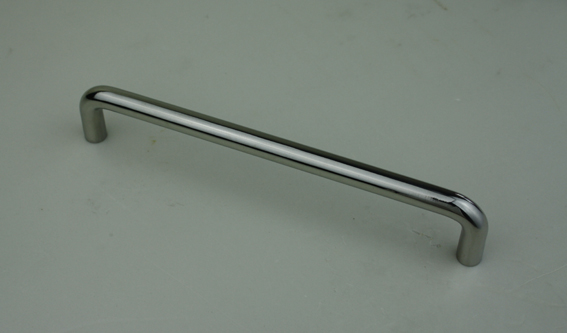 kitchen cabinet stainless steel door pull handles