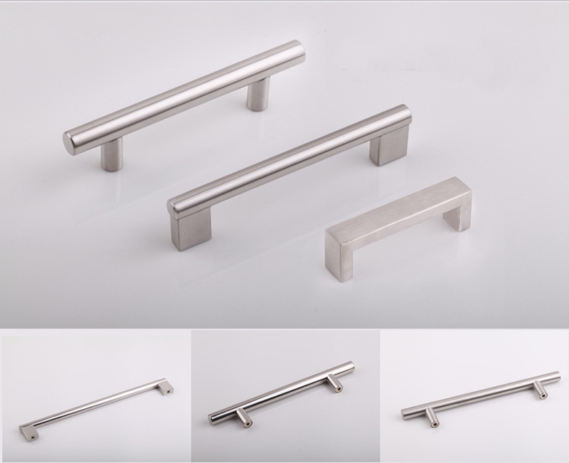 OEM kitchen cabinet handle and pulls