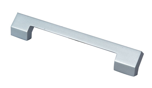 wardrobe zinc furniture handle