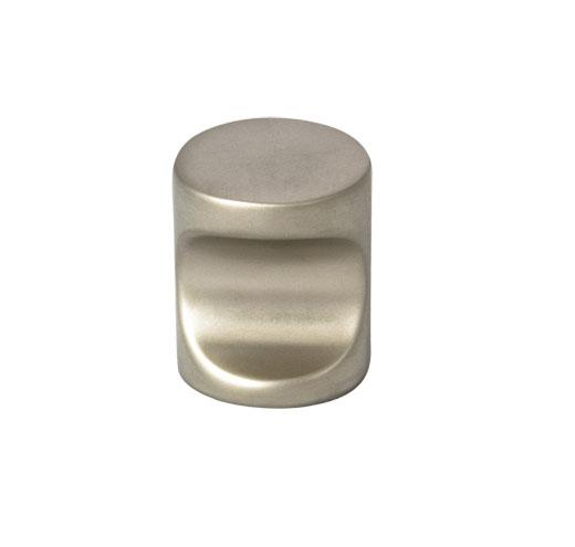 export dresser drawer knobs