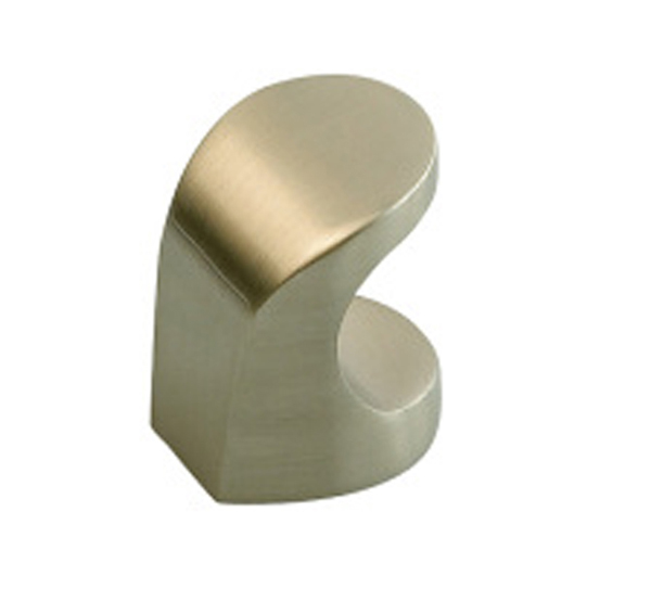 zinc alloy drawer pulls and knobs