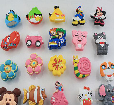 soft rubber childrens door knobs - Kids Knobs - China Cabinet Knobs ...