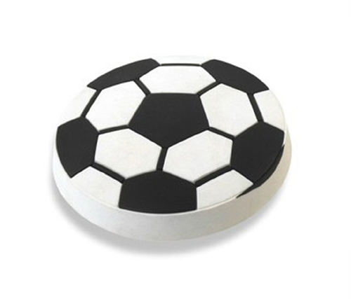 soccer cabinet plastic football door knobs