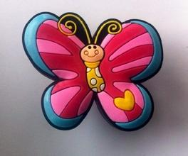 drawer pulls for kids