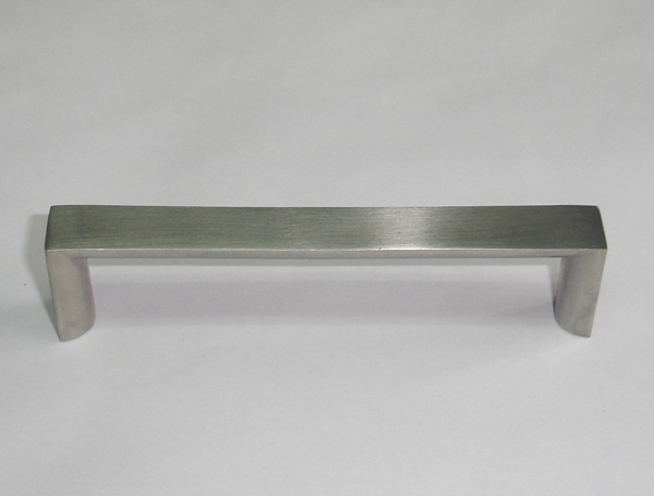 stainless steel t bar handles