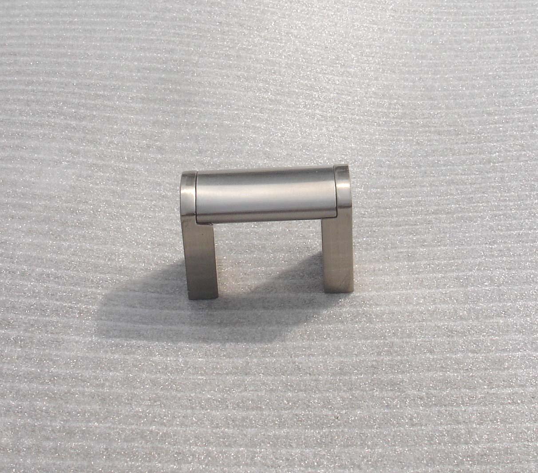 industrial pull handles