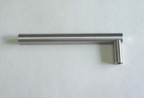 stainless steel kitchen cabinet pulls