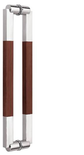 wood entry door wood door pulls for 2014 wood sliding door