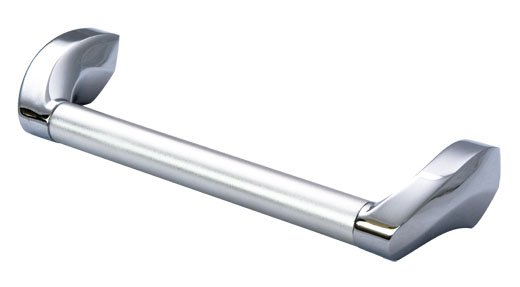 Specially-Designed Aluminum Extruded Cabinet Handles