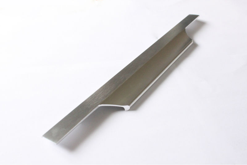 handle profile extrude t slot aluminum,extrusion of aluminum