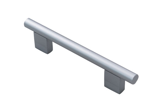 customized OEM/ODM furniture handle china suppliers