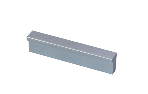 aluminium extruded profile handles kitchen cabinets