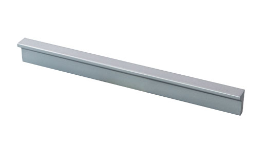 metal drawer handles Antibacterial type fabrication