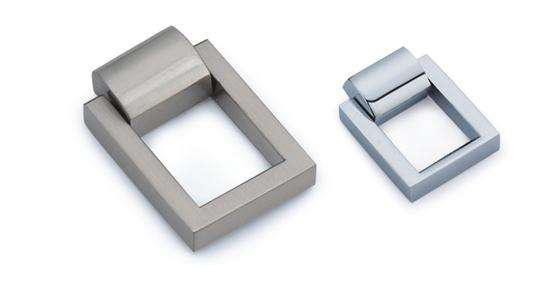 cabinet hardware accessories small square cabinet knob